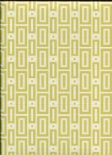 Paper & Ink Madison Geometrics Wallpaper LA32304 By Ecochic For Today Interiors